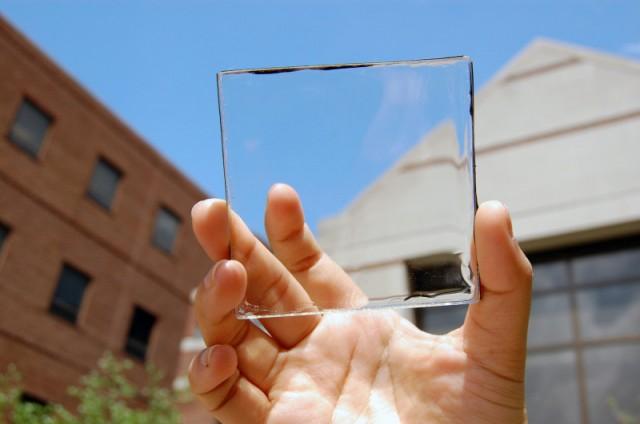 transparent-luminescent-solar-concentrator-module-640x424